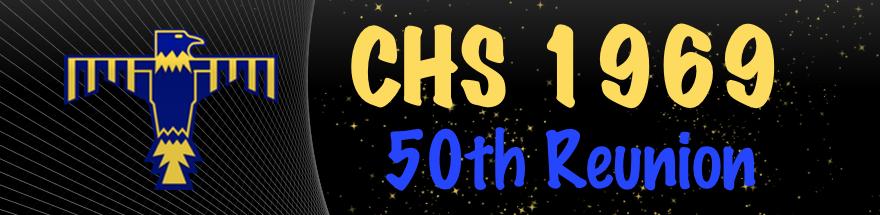 CHS 1969